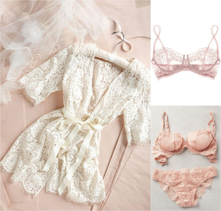 where to buy lingerie wilmington nc